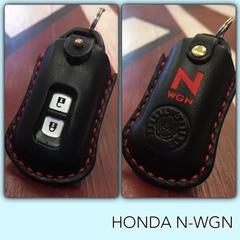 HONDA  type-B キーウェアジャケット