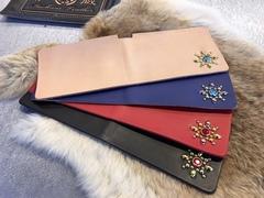 wallet studs