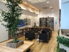 静岡ダイハツ 東静岡店OPEN!