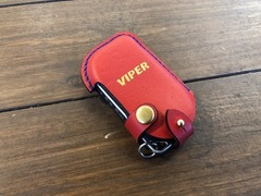 VIPER、キージャケット