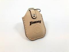 JIMNY専用キーウェアジャケット