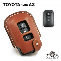 TOYOTA type-A2